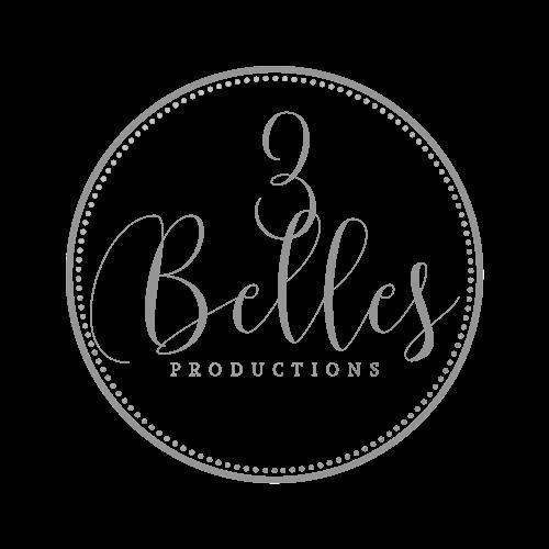 3 Belles Productions